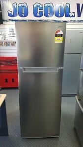 BRAND NEW IN THE BOX!! Coldstream 366LT Stainless Fridge Freezer Canning Vale Canning Area Preview