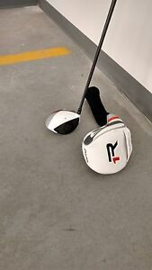 Driver Taylormade R1 neuf ** Faites une offre!!