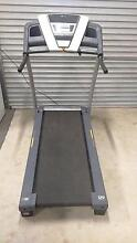 Industrial Treadmill Grafton Clarence Valley Preview