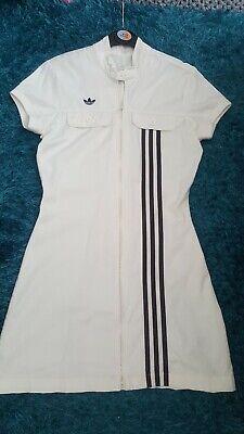 Size 8 Adidas Dress