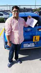 Driving school in Springvale Clayton Monash Area Preview
