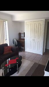 Granny flat under same roof for rent $250 p/w Underwood Logan Area Preview