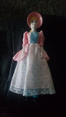 Toy Story Little Bo Peep Doll Disney pixar rare
