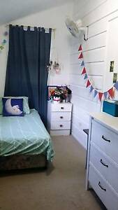 Awesome cheap inner-city single room in Spring Hill! Spring Hill Brisbane North East Preview