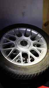 Auscar 15 inch multifit mags wheels 4x100 4x114.3 Pakenham Cardinia Area Preview