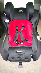 Car seat mother's choice Liverpool Liverpool Area Preview