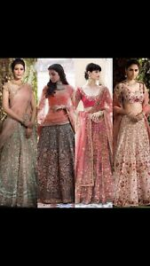 Quality Indian Clothing / Contact us on 647-964-1554