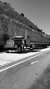 AZ Flatbed Drivers & Owner Operators Positions Available