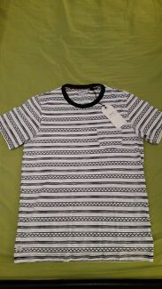 NEXT UK Men's T-shirts (small) Sumner Brisbane South West Preview