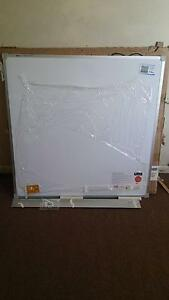 magnetic whiteboard 900mm×900mm Lakemba Canterbury Area Preview