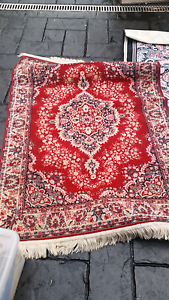 Carpets and Rugs for sale Bass Hill Bankstown Area Preview