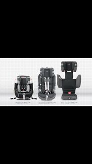 Britax baby car seats, CLEARANCE SALE!