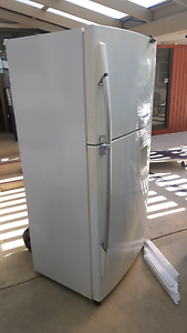 520L LG Fridge Sans Souci Rockdale Area Preview
