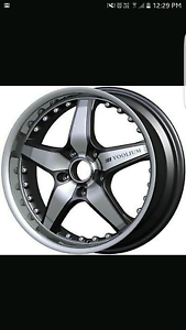 Wanted any scrap alloy or rims Waratah Newcastle Area Preview