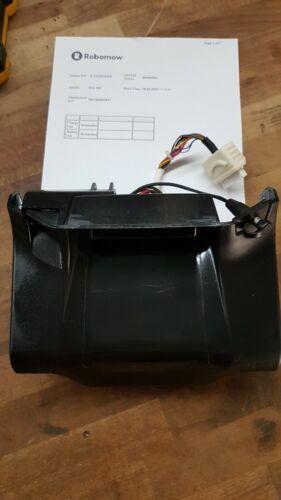 Akku Batterie Robomow RC/MC inkl Testzertifikat MRK 7005A