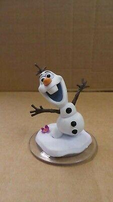 (Pa2) Olaf Disney Infinity 3.0 Frozen Figure