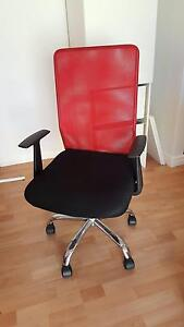 Office chair Bedford Bayswater Area Preview