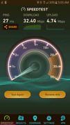 Optus Unlimited Data Sim Card McKellar Belconnen Area Preview