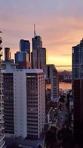 Beautiful Brisbane apartment Brisbane City Brisbane North West Preview