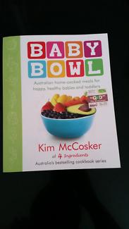 Beaba babycook baby food maker feeding gumtree australia baby food recipe book forumfinder Choice Image
