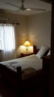Room for rent close to Chinatown Djugun Broome City Preview