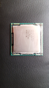 Intel i5 650 cpu Narre Warren South Casey Area Preview