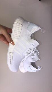 Adidas NMD R1 Japan Mens US 8