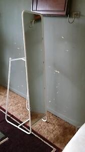 Mirror for sale. Free deliver Kingsford Eastern Suburbs Preview
