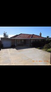 House for rent Yokine Stirling Area Preview