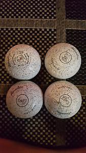 Lawn bowls Parmelia Kwinana Area Preview
