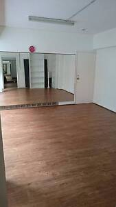 Hall for Hire/ Dance Studio Space Available For Hourly Rent Surry Hills Inner Sydney Preview