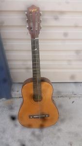 acoustic guitar in brisbane region qld musical instruments gumtree australia free local
