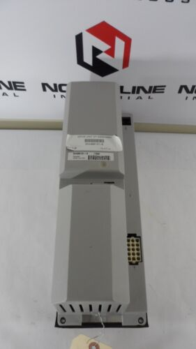 Abb 3hab8101-8/15w , Dsqc346g Servo Drive, Refurbished With 60 Days Warranty
