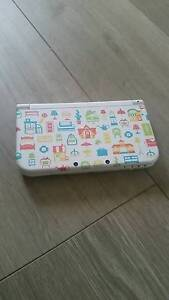 CHEAP 3DS WITH GAMES Roxburgh Park Hume Area Preview