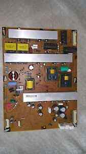 "WANTED - LG 42"" Plasma power control board - P/N 3PAGC10016A-R East Branxton Cessnock Area Preview"
