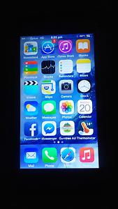 IPhone 5..... Cessnock Cessnock Area Preview