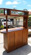 Bar for sale Amaroo Gungahlin Area Preview