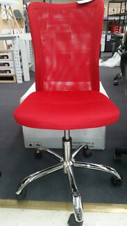 Chair... office or gaming Maryland 2287 Newcastle Area Preview