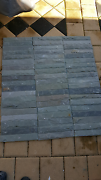 Stone cladding - stack a stone Hocking Wanneroo Area Preview