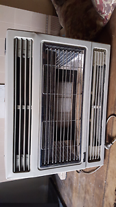 Rinnai gas heater North Geelong Geelong City Preview