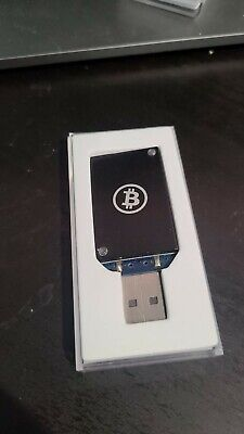 usb miner for sale  Shipping to South Africa
