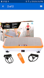 Get fit and toned Jennings Tenterfield Area Preview
