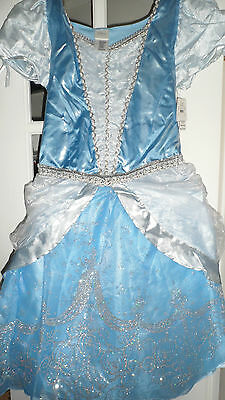 Disney Store Cinderella Costume for Adult Women Size - Cinderella Costume For Adults