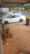 Xr6 turbo 2004 Rooty Hill Blacktown Area Preview