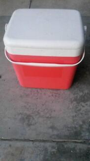 esky 25 litre