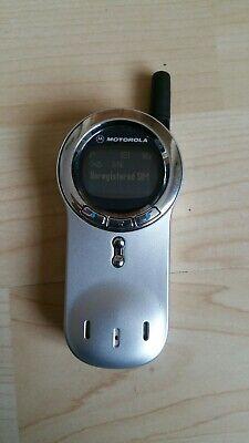 Motorola v70e old classic retro