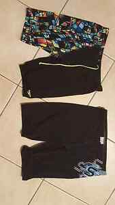 Speedo Boys Swimmers Size 10 & 12 Ormeau Gold Coast North Preview