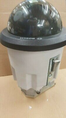 Lot Of 2 - Bosch Security Vg4-sbim Etc.. Auto Domes