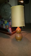 Table lamp Victoria Point Redland Area Preview