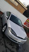 Ford Cougar Coupe (Good condition & Low km) North Adelaide Adelaide City Preview